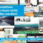 S8 Preise-für-webseiten-wordpress-redax24