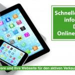 S9 Preise-für-webseiten-wordpress-redax24